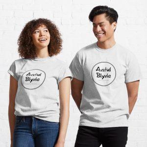blyde-classic-t-shirt