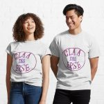 claa-classic-t-shirtMF