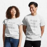 haad-dee-sheeks-classic-t-shirt-MF