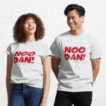 noo-dan-classic-t-shirt-1